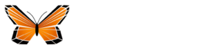 Monarch Property Management